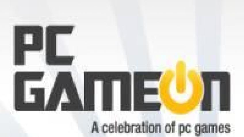 PC GameOn откроет двери в сентябре