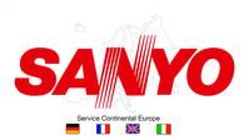 Panasonic покупает Sanyo