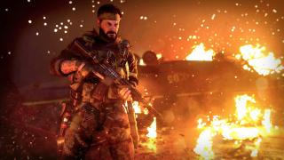 Отчёт Activision Blizzard: новая Call of Duty и Diablo Immortal выйдут уже в этом году