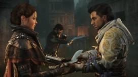 Ubisoft объявила системные требования для Assassin's Creed: Syndicate на PC