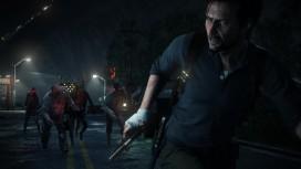 В сети появилось полчаса игрового процесса The Evil Within2