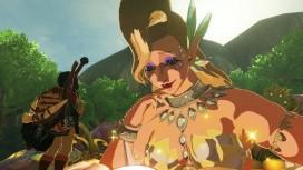 Авторы Castlevania, возможно, готовят экранизацию The Legend of Zelda