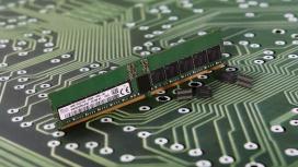 JEDEC опубликованы спецификации памяти DDR5