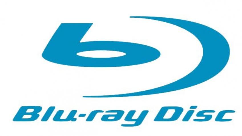 Microsoft предсказывает смерть Blu-ray