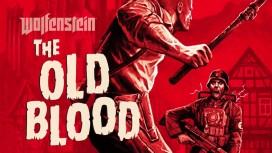 Amiko-chan проведет стрим по Wolfenstein: The Old Blood