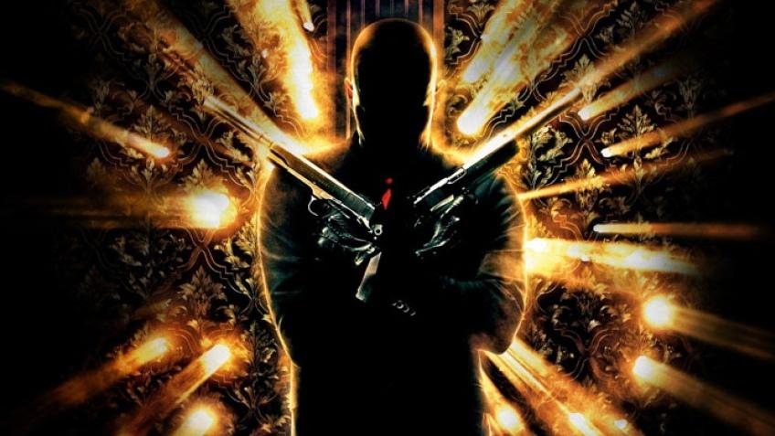 Hitman: Profession — продолжение убийственного сериала?