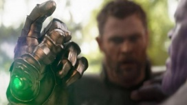 «Нет билета — нет отзыва»: новые правила Rotten Tomatoes
