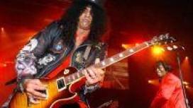 Guitar Hero3 завоевывает РС