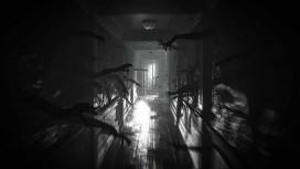 Layers of Fear2 выйдет уже через месяц —28 мая