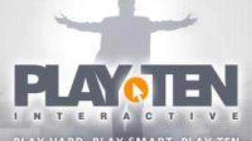 Конкурс от Play Ten Interactive