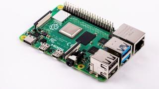 Raspberry Pi4 получит новый процессор, больше ОЗУ и не только
