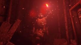 Авторы Metro: Exodus представили релизный трейлер шутера