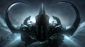 СМИ: Activision Blizzard собирается сократить сотни сотрудников