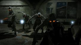Зомби, ночь, «Пила»: 20 октября в Call of Duty: Warzone начинается Хэллоуин