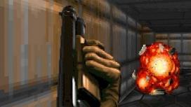 Консольные порты первых частей Doom получат Final Doom и Sigil бесплатно