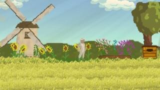 Это правильные пчёлы: Beekeeper вышла в ранний доступ