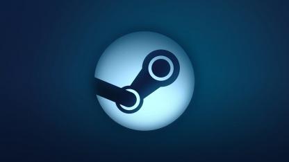 Valve расскажет что-то о Steam на PC Gaming Show — там же будут Dying Light2 и Humankind