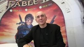 Питер Молиньё покидает Lionhead