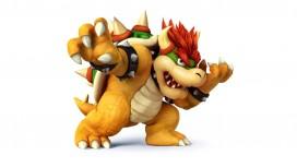 Nintendo представит нового персонажа для Super Smash Bros. в понедельник