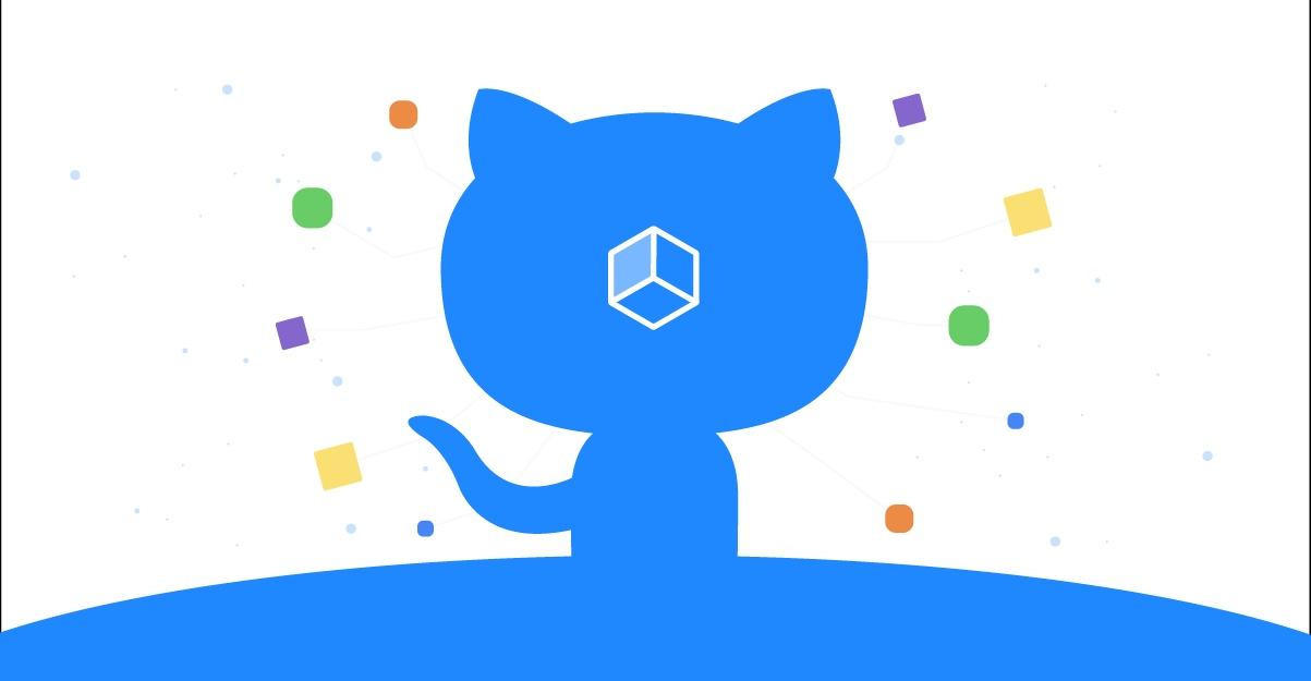 В России хотят создать аналог GitHub
