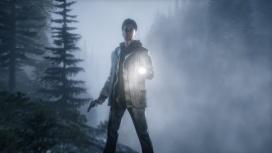 Сценарист Alan Wake, Max Payne и Control Сэм Лейк начал работу над новой игрой