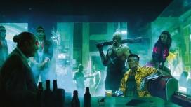 «Микро... что?», или В Cyberpunk 2077 королевской битвы тоже не будет