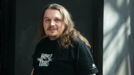 Один из создателей World of Tanks создаст партию для участия в выборах в Госдуму