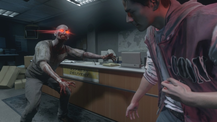 Продюсер Capcom ответил на недовольство игроков анонсом Project Resistance