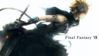 Ремейк Final Fantasy VII будет полностью озвучен