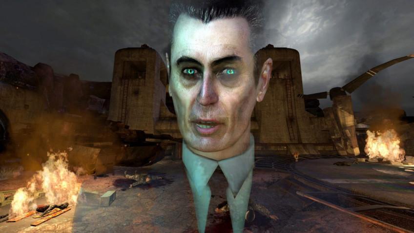 Black Mesa: Definitive Edition выйдет через несколько часов
