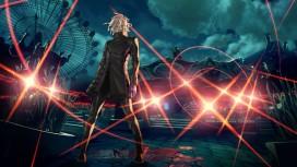 Директор серии Zero Escape анонсировал игру AI: The Somnium Files