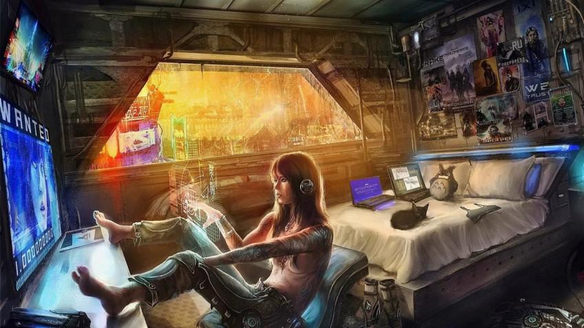 Рынок игровой индустрии в 2020 году вырос почти на 20%