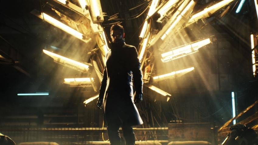 Скоро в Xbox Game Pass появятся Vampyr, Deus Ex: Mankind Divided и ещё4 проекта