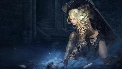 Авторы Black Desert работают над версиями игры для PS5 и Xbox Series