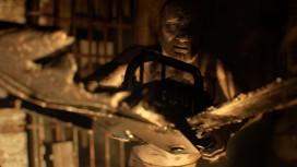 Sony удивилась успеху VR-версии Resident Evil7