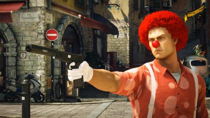 Hitman GOTY Edition убрали из GOG после недовольной реакции игроков