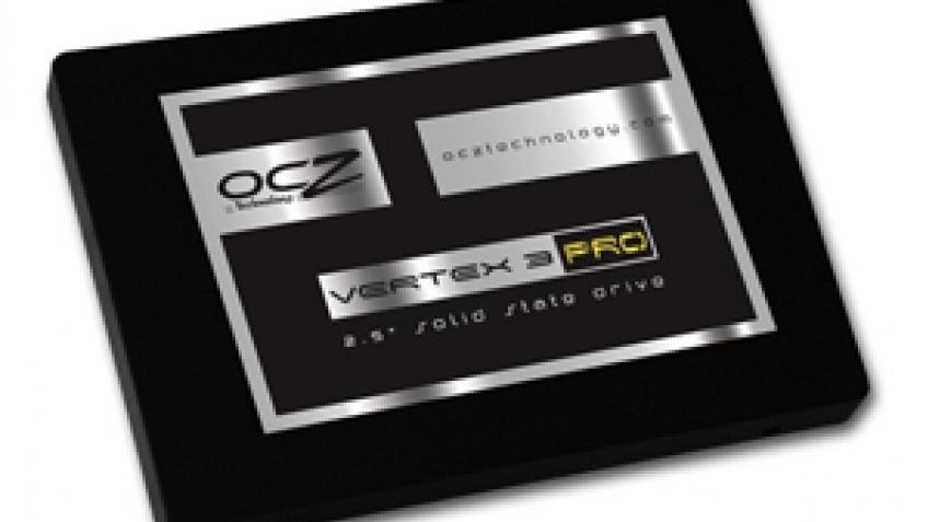 OCZ уходит с рынка оперативной памяти