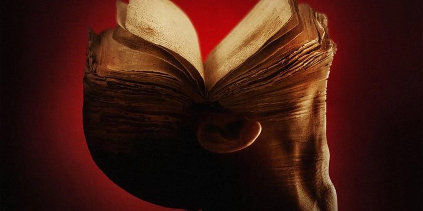 Появился тизер экранизации «Книг крови» Клайва Баркера от Hulu