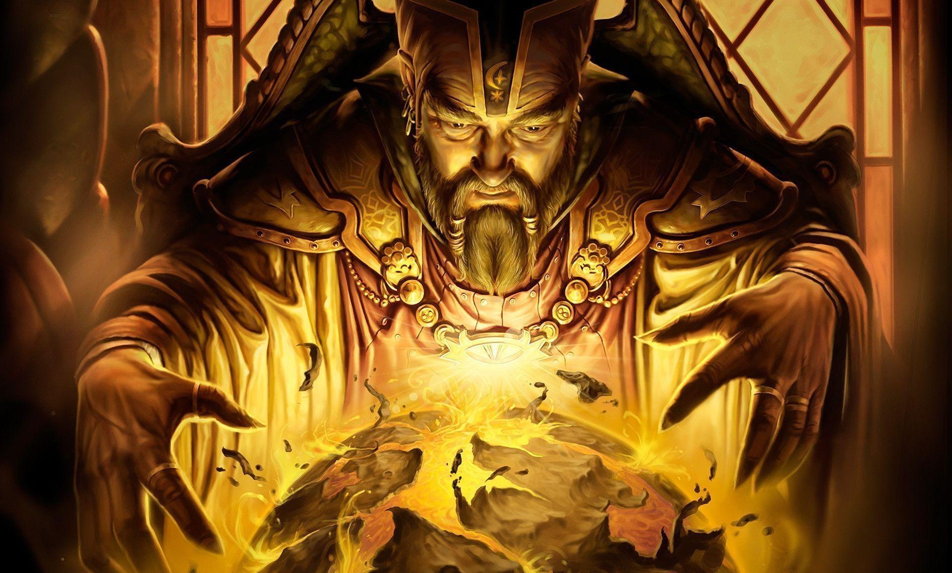 Даты выхода5 классических RPG по Dungeons & Dragons для PS4, Xbox One и Switch