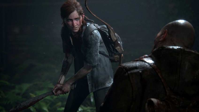 СМИ: 30 мая пройдёт новая State of Play — The Last of Us: Part II выйдет в ноябре
