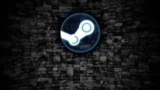 Valve дважды проиграла судебное дело против правительства Австралии