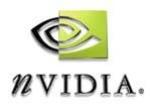 Nvidia для мобильных устройств