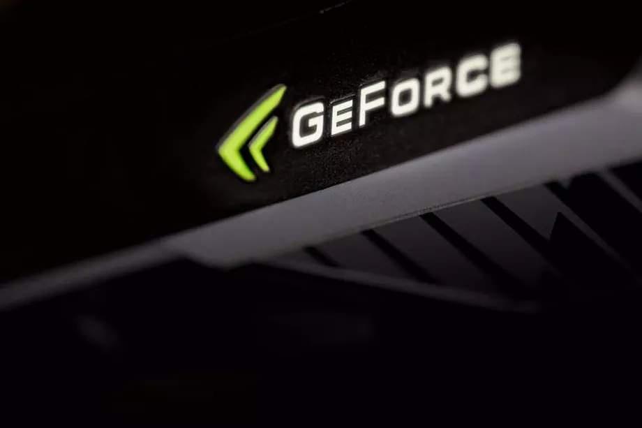 GeForce Now для Android уже можно опробовать