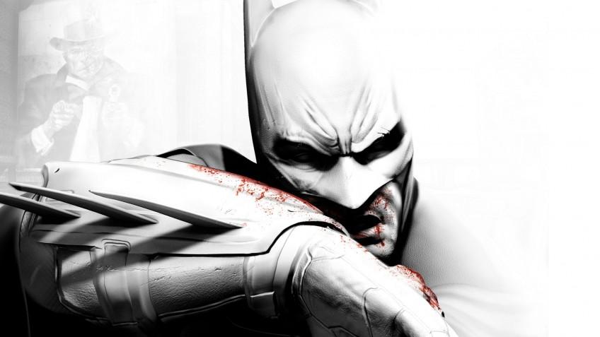 Утечка: в Fortnite пройдёт эвент по «Бэтмену» — новая игра на горизонте?