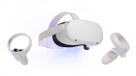 Oculus Quest2 стоит всего 300 долларов, а Rift S снимут с производства