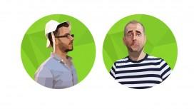 Два творческих директора Guerrilla работают над игрой Röki