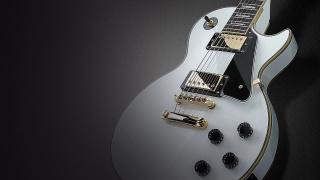 Симулятор игры на гитаре Rocksmith+ перенесли на 2022 год