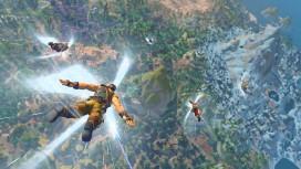 Realm Royale выйдет на Xbox One и PS4