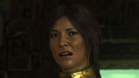 Sony и Microsoft уже снизили цены на Shadow of the Tomb Raider