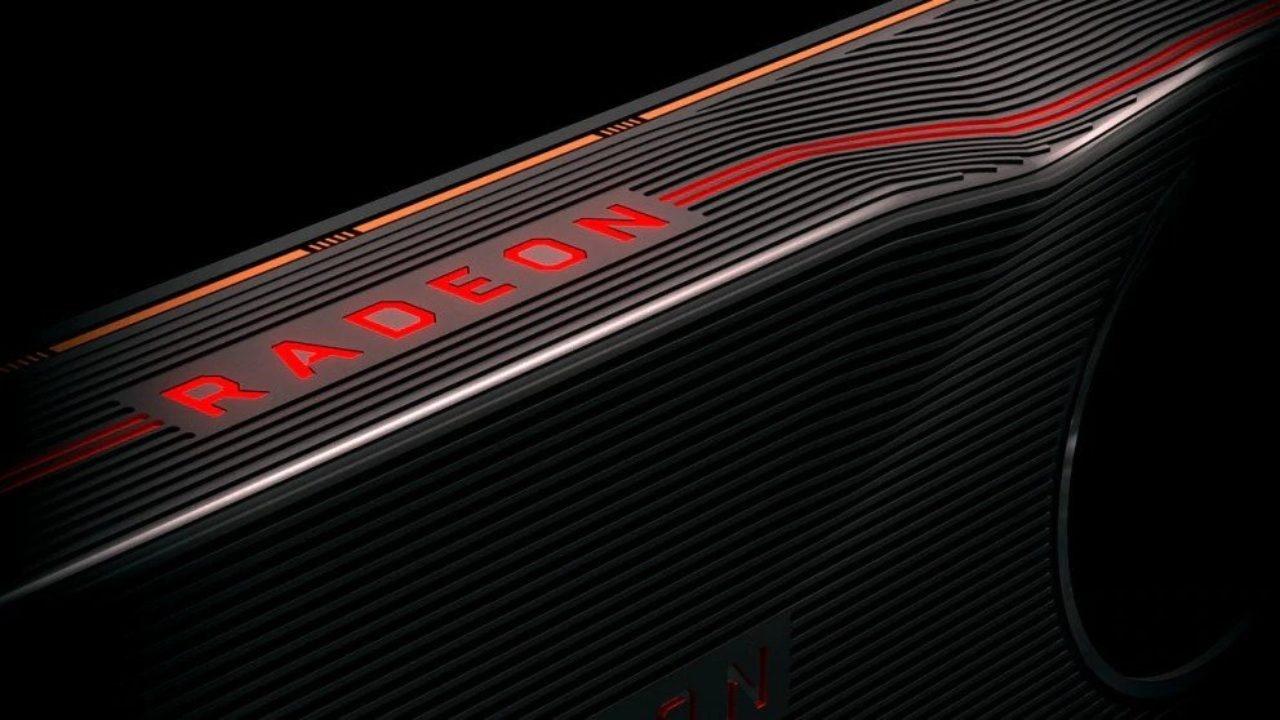 Опубликованы изображения ряда нереференсных карт Radeon RX 5700 и RX 5700 XT